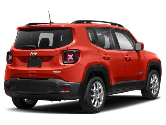 Jim Shorkey Dodge >> 2019 Jeep Renegade Altitude North Huntingdon PA | Pittsburgh Monroeville Uniontown Pennsylvania ...